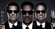 Men in Black, galaxy defenders (alweer)