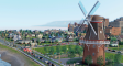 People of Sheldonopolis: de terugkeer van SimCity