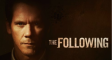 The Following-up