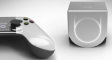 OUYA: The Revolution Will Be Televised