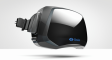 Oculus Rift: virtual reality in Nederland